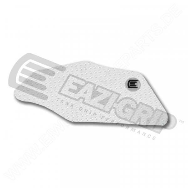 Eazi-Grip EVO Tank Traction Pads Ducati 749 / 999