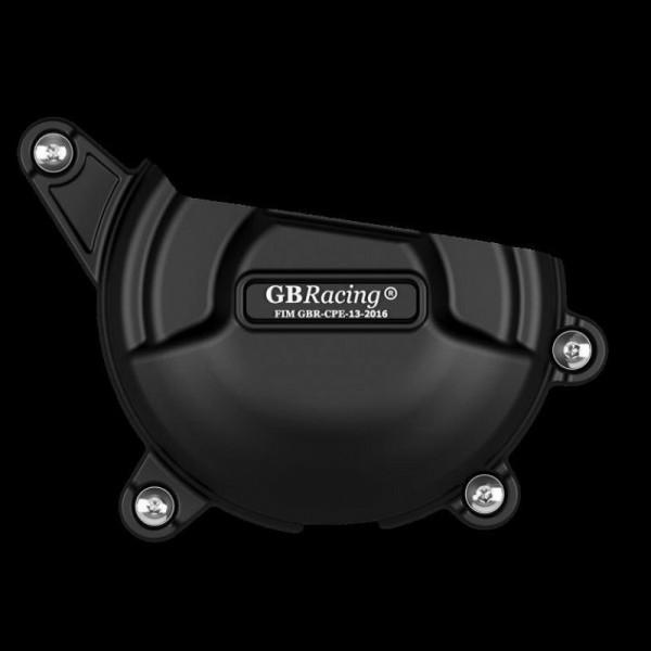 GB Racing Lichtmaschine Protektor Ducati Panigale V4 2018-