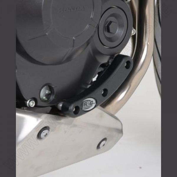 R&G Racing Kupplung Protektor Honda CB 500 F 2013-2018