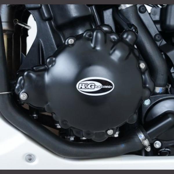 R&G Lichtmaschine Protektor Triumph Speed Triple 1050 2014-2015