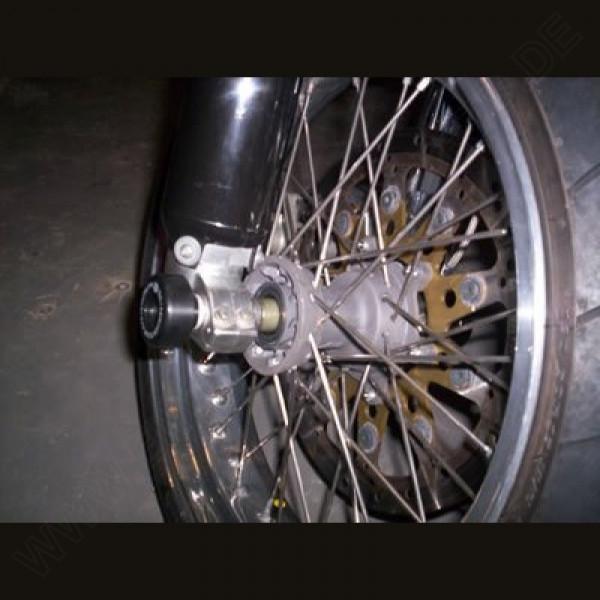R&G Racing Gabel Protektoren GasGas 125 / 250 / 450