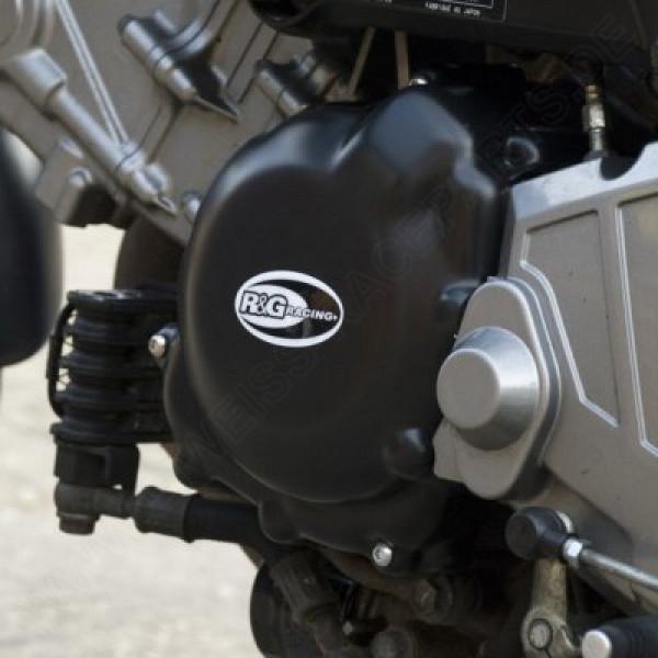 R&G Racing Lichtmaschine Protektor Suzuki SV 650 2003-2010