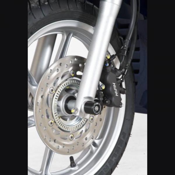 R&G Racing Gabel Protektoren Honda SH 300i