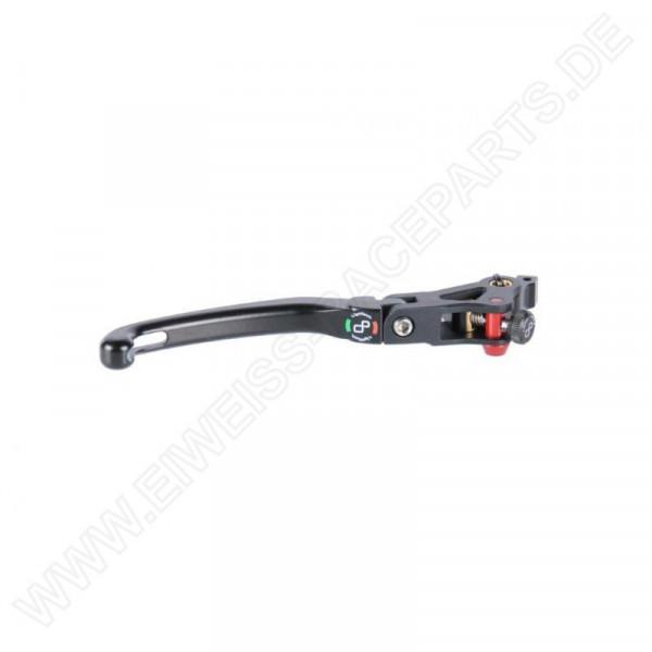 Lightech klappbarer Bremshebel LEVD128