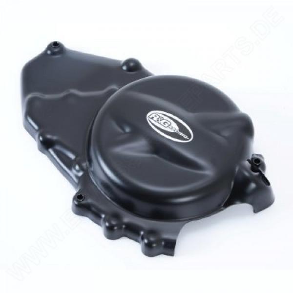 R&G Racing Lichtmaschine Protektor BMW F 800 GT 2013- / F 800 R 2009-