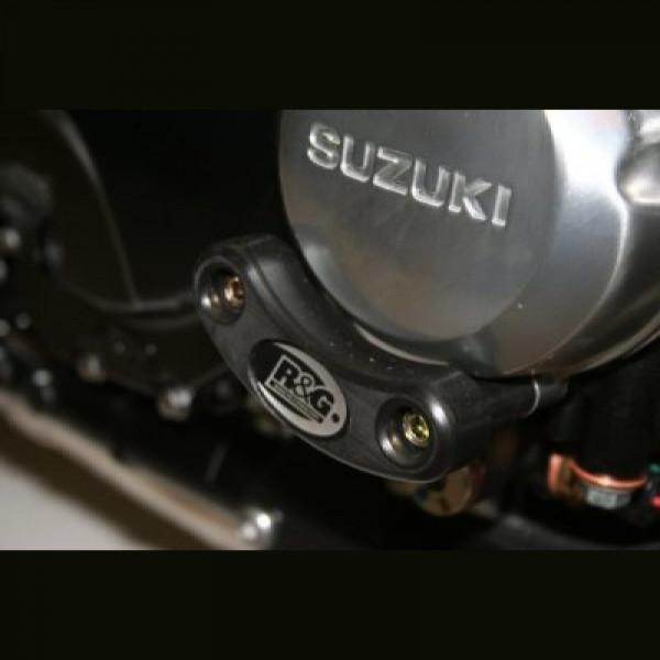 R&G Racing Kupplung Protektor Suzuki GSX 1400