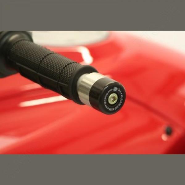 R&G Racing Lenker Protektoren Ducati 749 / 999