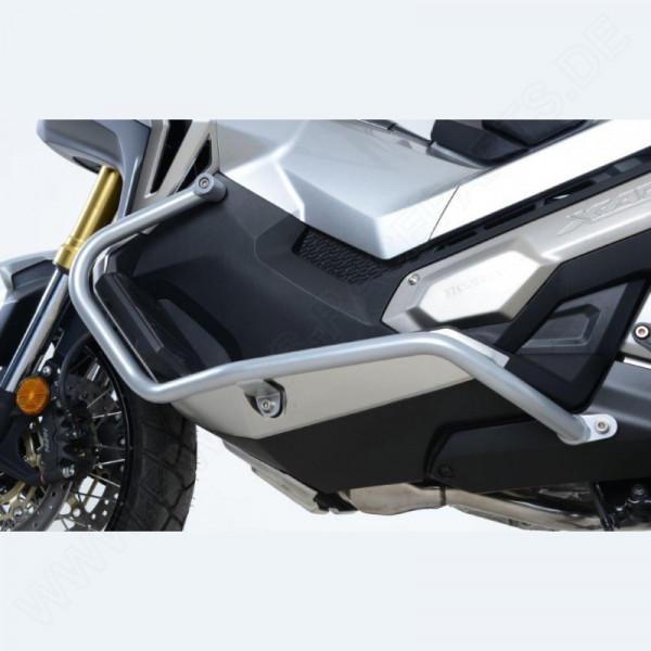 R&G Racing Sturzbügel Honda X-ADV 2017-