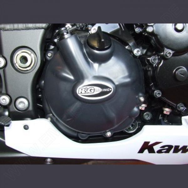 R&G Racing Kupplung Protektor Kawasaki ZX-10 R 2008-2010