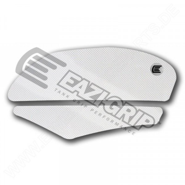 Eazi-Grip PRO Tank Traction Pads Aprilia RSV 4 / Tuono V4