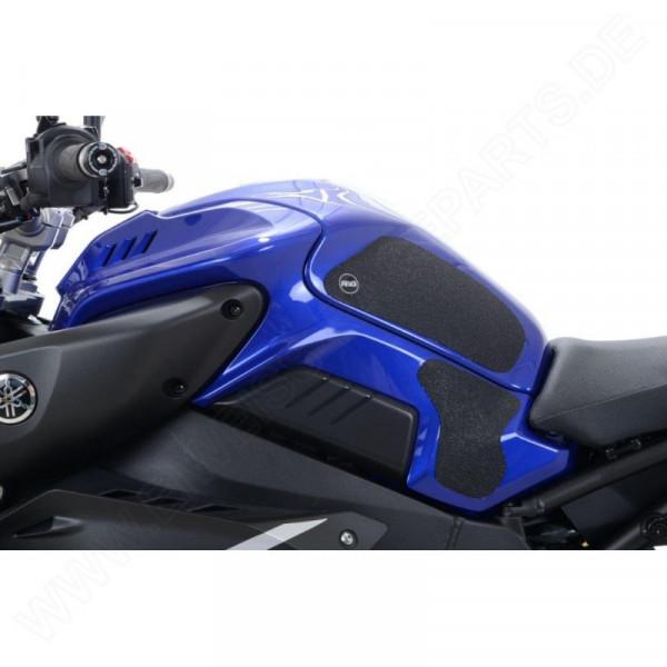R&G Eazi-Grip Tank Traction Pads Yamaha MT-10 2016-