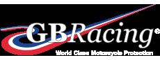 GB-Racing