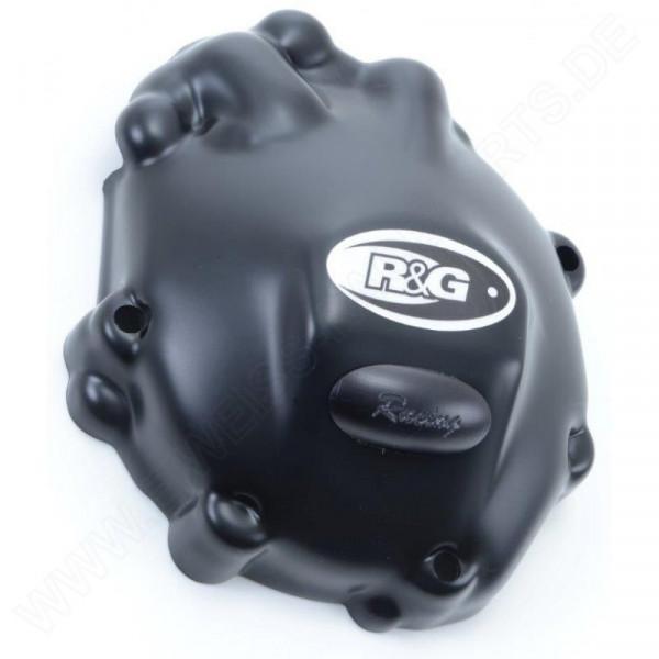 """R&G """"Strong Race"""" Motordeckel Set Suzuki GSX-R 1000 2009-2016"""