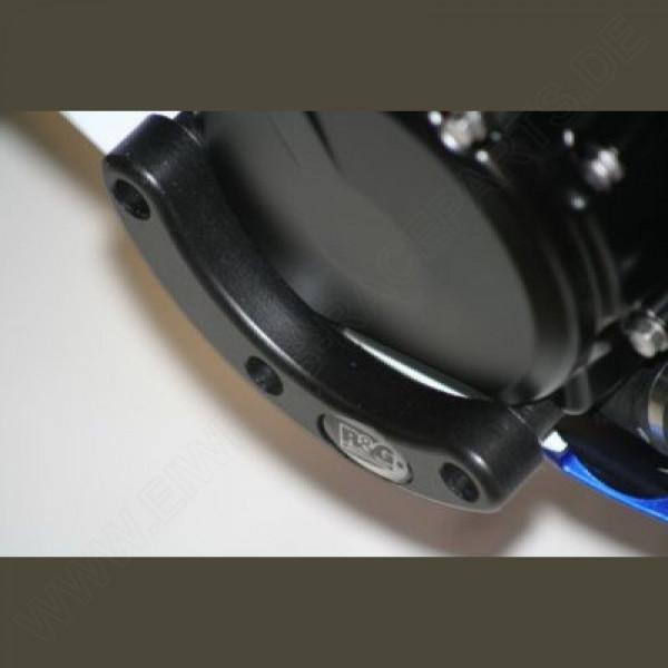 R&G Lichtmaschine Protektor Suzuki GSX-R 600 / 750 2006-2010