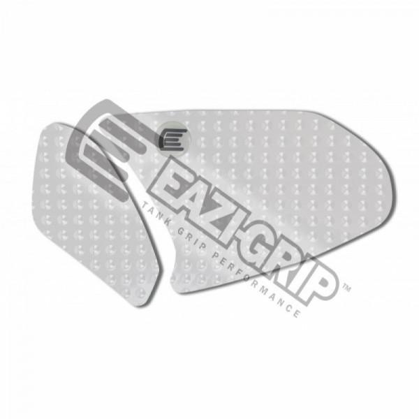 Eazi-Grip EVO Race Tank Traction Pads Honda CBR 1000 RR 2008-2011