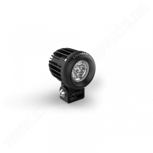 DENALI 2.0 D2 LED Light Pod with DataDim Technology (Single)