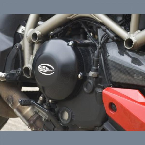 R&G Racing Kupplung Protektor Ducati Streetfighter 1098