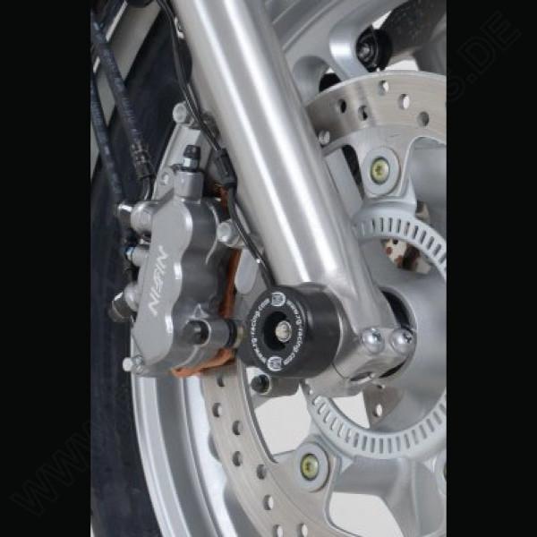 R&G Racing Gabel Protektoren Honda CB 1100 2012-