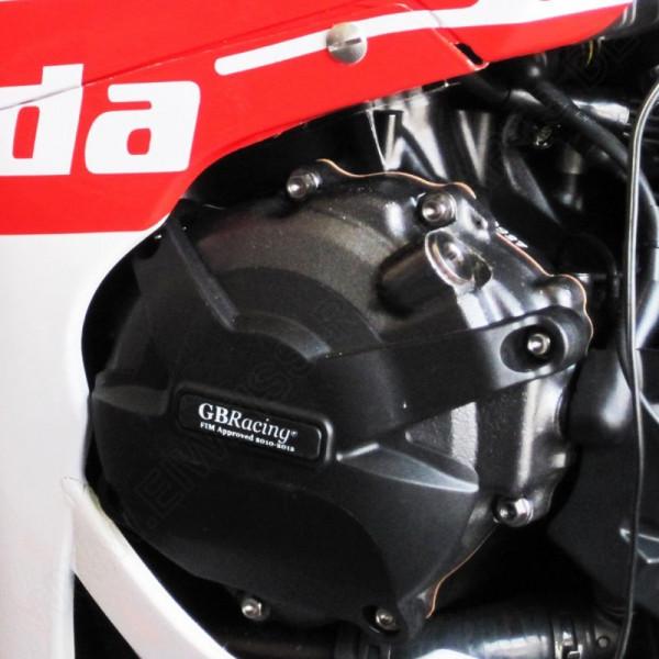 GB Racing Lichtmaschine Protektor Honda CBR 1000 RR 2008-2011