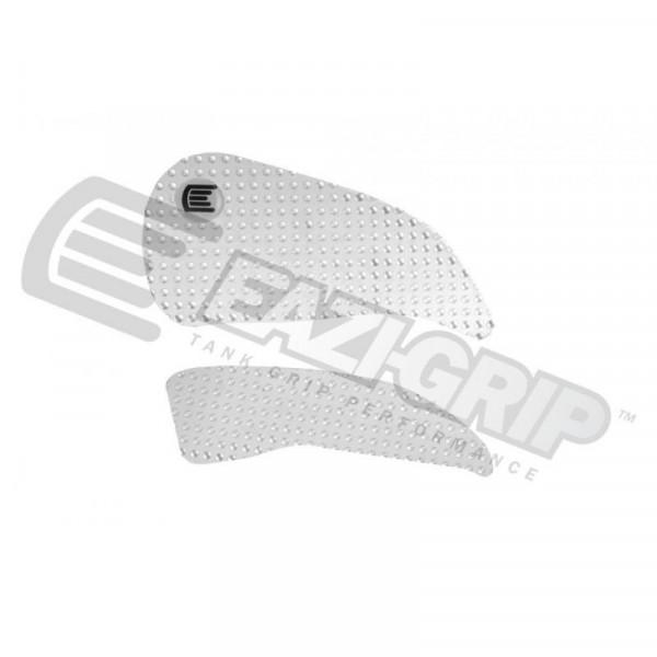 Eazi-Grip EVO Tank Traction Pads Kawasaki Z 1000 2010-2013