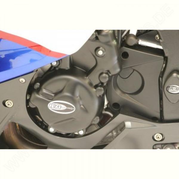 R&G Racing Lichtmaschine Protektor BMW S 1000 RR / HP 4 2009-2018