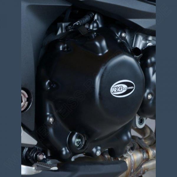 R&G Racing Kupplung Protektor Kawasaki Z 800 2013-