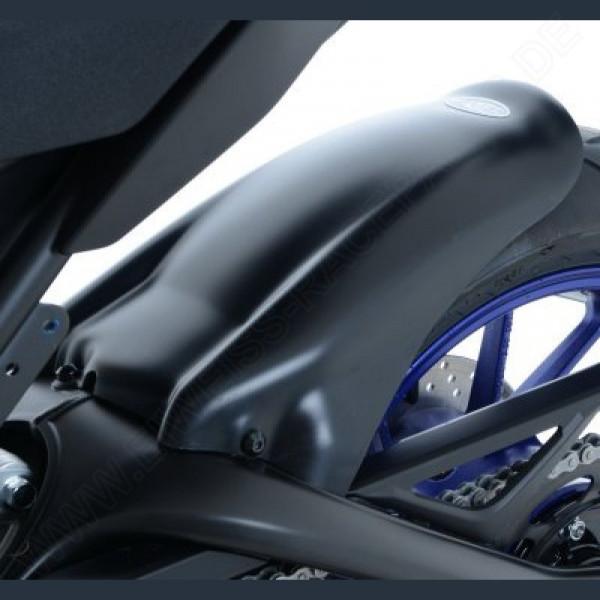 R&G Hinterradabdeckung Yamaha MT-09 2013-2016 / XSR 900 / Tracer 900