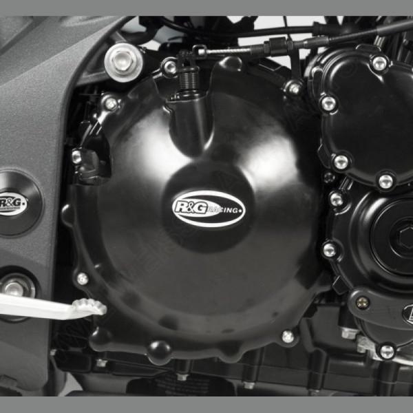 R&G Racing Kupplung Protektor Triumph Tiger 1050 / Sport 2007-2015