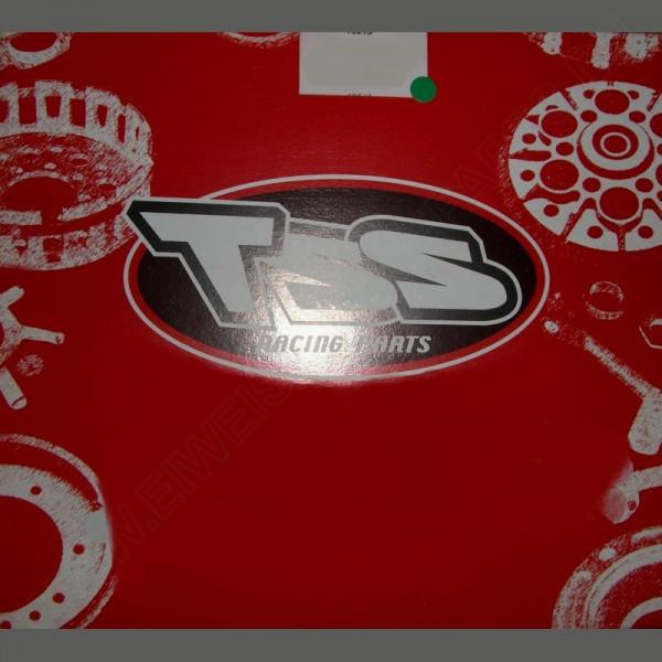 TSS Antihopping Kupplung Suzuki GSX-R 1000 2005-2008