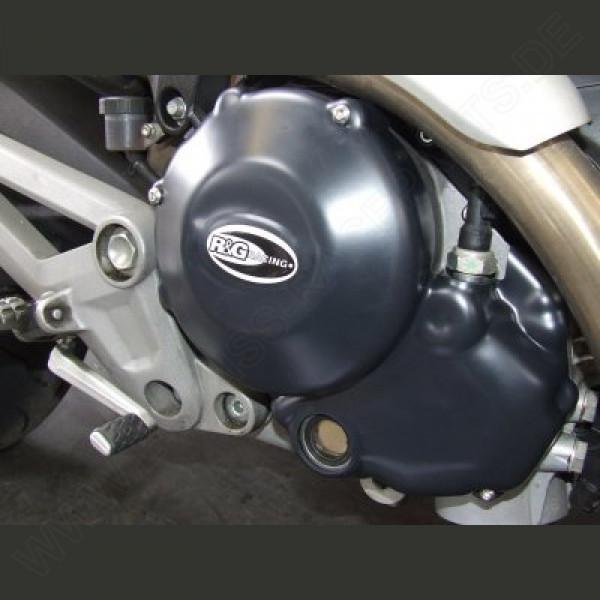 R&G Racing Kupplung Protektor Ducati ST 3