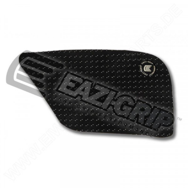 Eazi-Grip EVO Tank Traction Pads KTM Duke 690 / 690 R 2012-