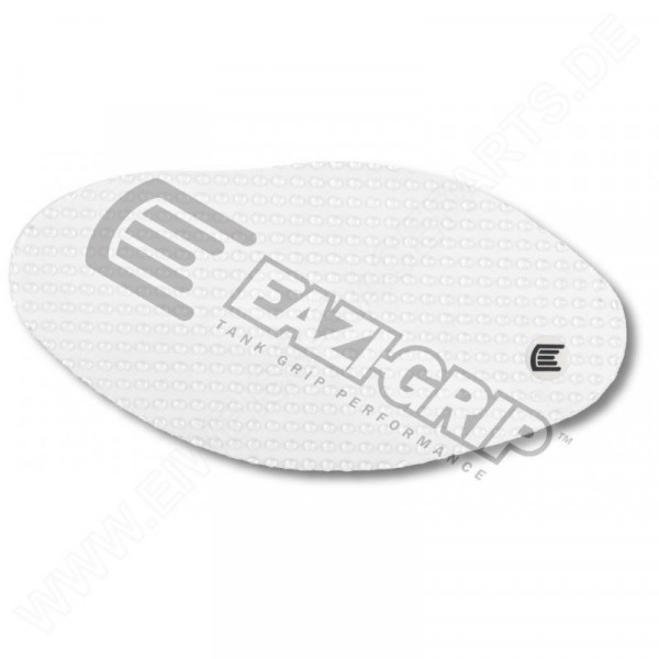 Eazi-Grip EVO Tank Traction Pads Kawasaki ZX-12 R