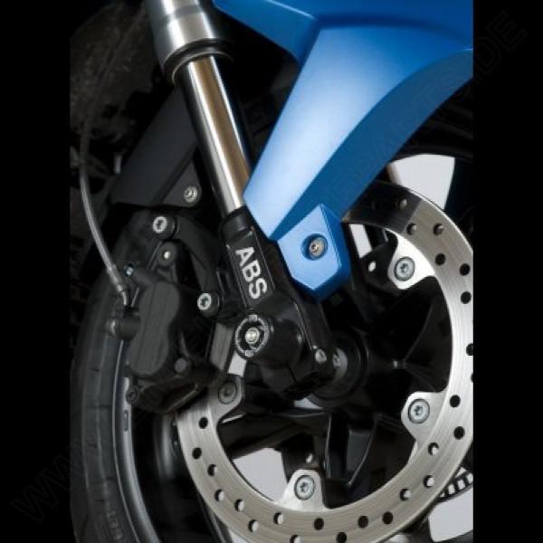 R&G Gabel Protektoren BMW C 600 Sport / C 650 GT 2012-